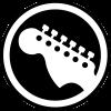 guitarnn