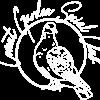 CGSC-Logo-Proof-bann